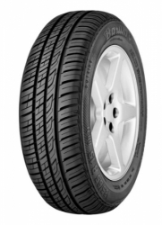 165/65R15 81T BARUM BRILLANTIS 2