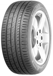 215/55R16 93V BARUM BRAVURIS 3 HM