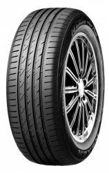 205/55R16 91V NEXEN N BLUE HD PLUS