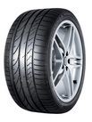 285/35ZR19  BRIDGESTONE TL RE-050A             (NEU) 99Y *E*