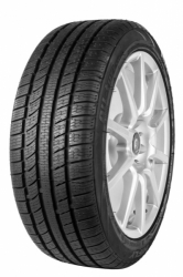 175/70TR14  HIFLY TL ALL-TURI 221 XL         (NEU) 88T *E*
