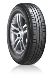 175/65HR15  HANKOOK TL K435* XL                 (EU) 88H *E*