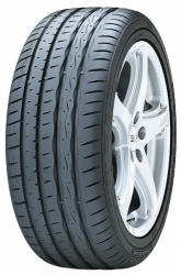 195/50HR15  HANKOOK TL K107 (FORD)             (NEU) 82H *E*