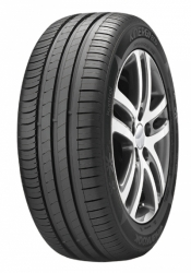 195/65HR15  HANKOOK TL K425 XL                 (NEU) 95H *E*