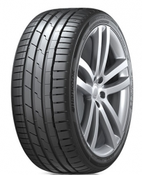 285/30ZR21  HANKOOK TL K127 XL                      100Y *E*