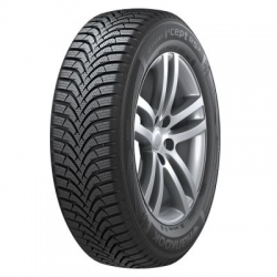 185/55HR15  HANKOOK TL W452 XL                  (EU) 86H *E*