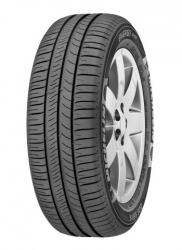 205/60WR16  MICHELIN TL EN SAVER*               (EU) 92W *E*