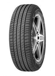 225/45WR18  MICHELIN TL PRIMACY 3* XL ZP        (EU) 95W *E*