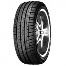 285/35ZR20  MICHELIN TL PS3 MO XL               (EU)104Y *E*