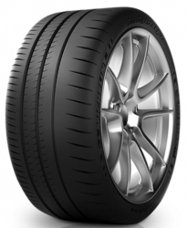 285/35ZR20  MICHELIN TL SPORT CUP 2 CONNECT XL  (EU)104Y *E*