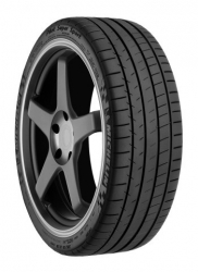 285/40ZR19  MICHELIN TL SUPER SPORT N0          (EU)103Y *E*
