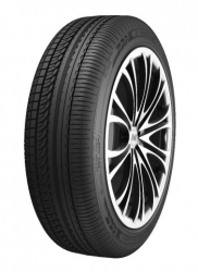 205/40ZR18  NANKANG TL AS-1 XL                 (NEU) 86W *E*