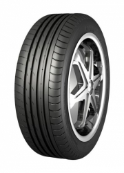 225/45ZR17  NANKANG TL AS-2+ XL                (NEU) 94Y *E*