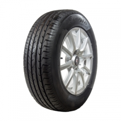 205/40ZR17  NOVEX TL SUPERSPEED A2 XL          (NEU) 84W *E*