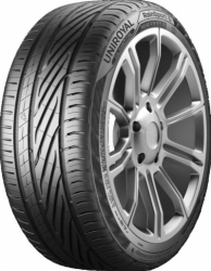 225/45YR18  UNIROYAL TL RAINSPORT 5 FR XL        (EU)95Y *E*