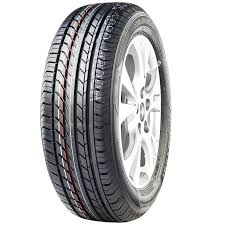 225/45R17 94W, Royal Black, ROYAL PERFORMANCE