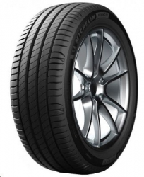 165/65TR15  MICHELIN TL PRIMACY 4               (EU) 81T *E*