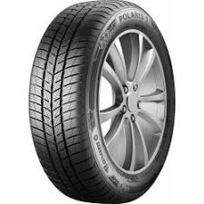 195/65R15 BARUM POLARIS 5 91T