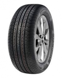 205/60R16 92V, Royal Black, ROYAL MILE